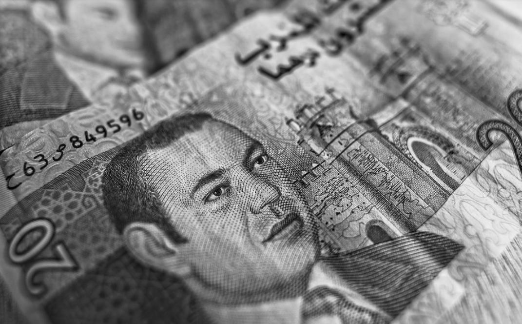 archivní peníze
