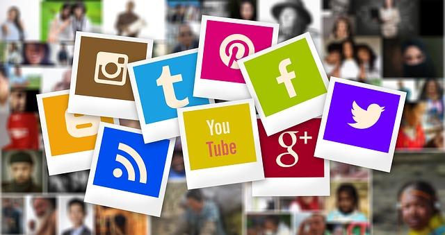 ikony na fotkách.jpg