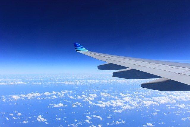 levé křídlo letadla.jpg
