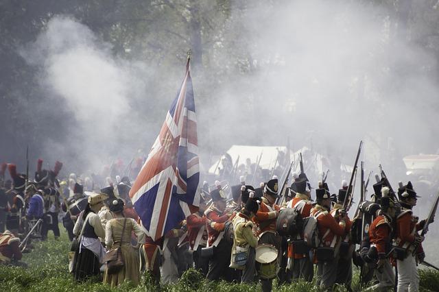 bitevní pole